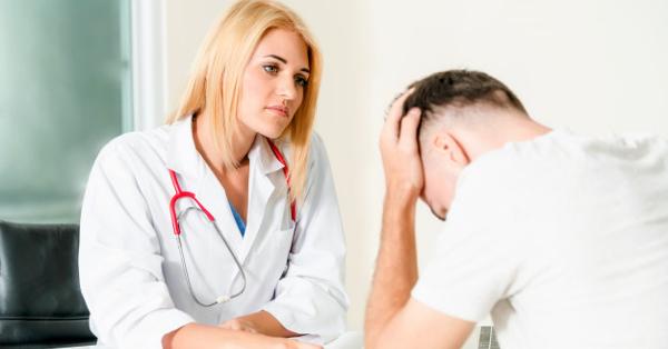 női orvos és a pénisz