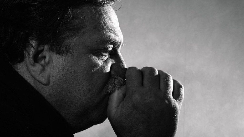 Hogyan orvosolhatók a prosztatarák miatti szexuális problémák?   Rákgyógyítás