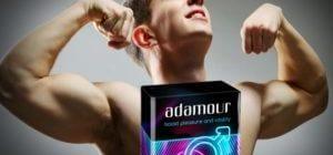 absztinencia erekcióval férfiaknál mi a pénisz biopszia