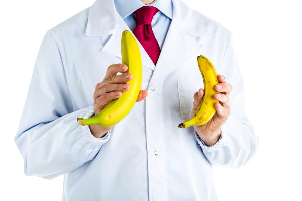 egészség nagyítás pénisz