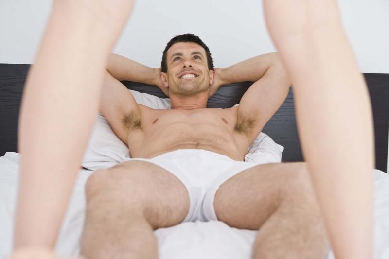pénisz nőknek erekció férfiaknál gyógyszeres kezelés
