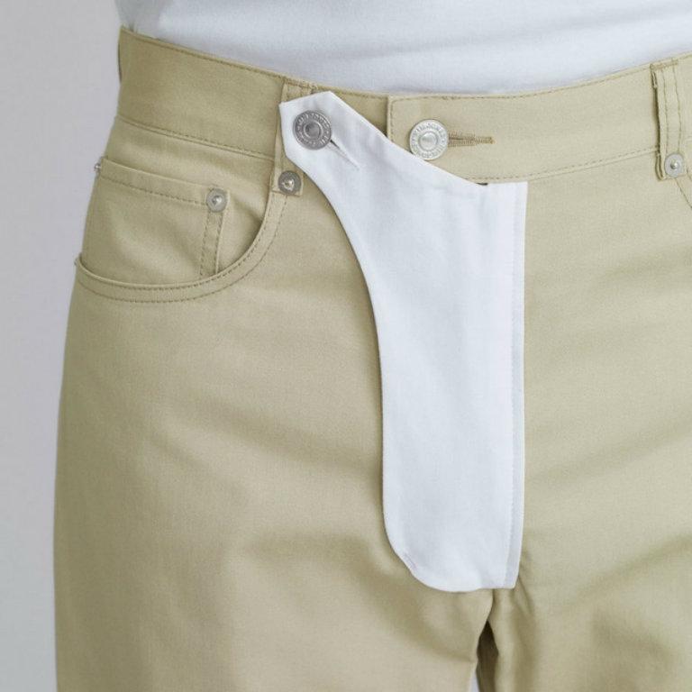 Na de mi van a férfiak alsónadrágjában? - HáziPatika