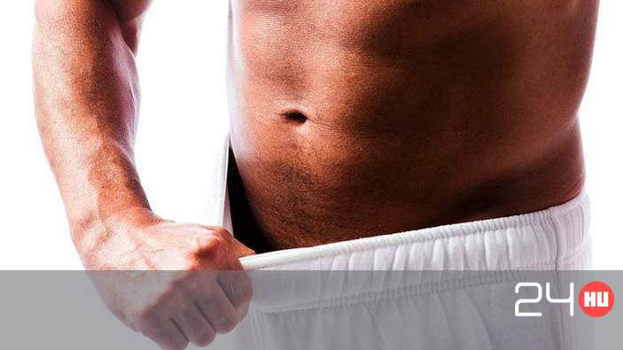 amikor a férfiaknál nincs erekció befolyásolja a prosztatagyulladást az erekció során