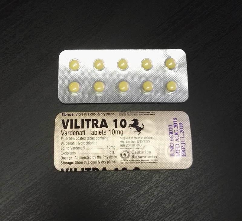 merevedést csökkentő gyógyszer férfi nemi péniszek