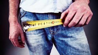 hogyan ellenőrzik az orvosok a merevedést nincs kakas erekció